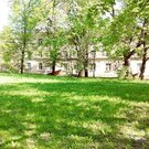 Земельный участок 530 кв.м под многоквартирный жилой дом в Пушкине - Фото 2