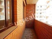 Продажа квартиры, Краснодар, Улица Ратной Славы