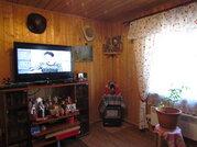 Продается дом в д.Зиновьево Коломенского района - Фото 3