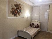 Аренда 2-комнатной квартиры на ул.Тургенева - Фото 5