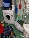 2-х комнатная с ремонтом - Фото 4