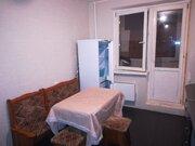 В Чехове в микр.Губернский предлагаю в аренду 2-х к.квартиру - Фото 4
