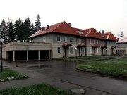 Таунхаус в кп Сенатор Клуб по Калужскому шоссе в 12 км от МКАД - Фото 1