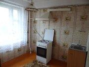 Квартира, ул. Гражданская, д.49 - Фото 5