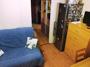 Продаю 1-комнатную квартиру г. Лыткарино, ул. Парковая, дом 9 - Фото 2