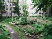 2-комн. квартира, Щелково, ул Институтская, 17 - Фото 2