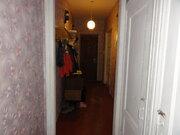 Продается комната в сталинке в 5 минутах от Удельной, Купить комнату в квартире Санкт-Петербурга недорого, ID объекта - 701081209 - Фото 10