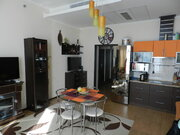 112 000 $, Апартаменты в Аквамарине, Купить квартиру в Севастополе по недорогой цене, ID объекта - 319110737 - Фото 27