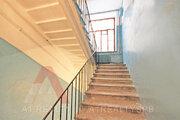 Пп 4ккв квартира на Фонтанке 3 минуты до метро, Купить квартиру в Санкт-Петербурге по недорогой цене, ID объекта - 322436783 - Фото 10