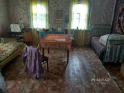 Продажа дома, Мантуровский район - Фото 1