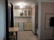 Сдается в аренду квартира г.Махачкала, ул. Магомеда Ярагского, Квартиры посуточно в Махачкале, ID объекта - 323336319 - Фото 11