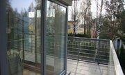 Продажа квартиры, Купить квартиру Рига, Латвия по недорогой цене, ID объекта - 313138154 - Фото 1