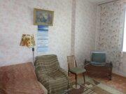 Продаётся двухкомнатная квартира в монолитном доме в Западном . - Фото 3