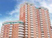 Продажа квартир в новостройках в Москве