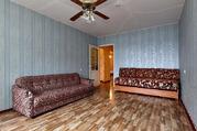 Продается квартира г Краснодар, ул Монтажников, д 5, кв 156ф - Фото 4