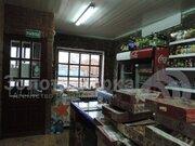 Продажа торгового помещения, Афипский, Северский район, Ул. Мира - Фото 3