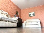 Продажа отличной 1 к. кв - 37.5 м2, 4/10 этаж., Купить квартиру в Санкт-Петербурге по недорогой цене, ID объекта - 321356203 - Фото 18