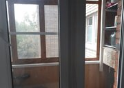 Продается квартира г Тула, ул Пузакова, д 20а, Продажа квартир в Туле, ID объекта - 332177639 - Фото 6