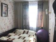 Продажа квартиры, Хабаровск, дос (Большой Аэродром) кв-л, Продажа квартир в Хабаровске, ID объекта - 325394929 - Фото 6