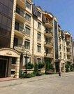 Продается квартира г.Махачкала, ул. Буганова