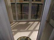 Продажа квартиры, Торревьеха, Аликанте, Купить квартиру Торревьеха, Испания по недорогой цене, ID объекта - 313158230 - Фото 12