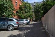 Продажа квартиры, Астрахань, Ул. Бурова, Купить квартиру в Астрахани по недорогой цене, ID объекта - 321741780 - Фото 3