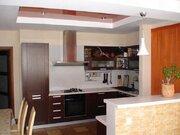 Продается квартира Краснодарский край, г Сочи, ул Дмитриевой, д 1