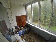 Сдается квартира в п. Киевский., Аренда квартир в Киевском, ID объекта - 316491643 - Фото 3