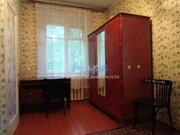 Александр. без депозита! Квартира с хорошем состоянии с мебелью и быт