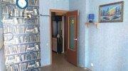 Продается 1-комнатная квартира в Зеленограде корпус 828 в новом доме, Купить квартиру в Зеленограде по недорогой цене, ID объекта - 328650033 - Фото 6