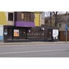 Коммерческое помещение, аренда. 50 м2, по ул. А. Алиева - Фото 5