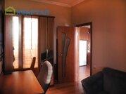Двухкомнатная квартира-студия Х.гора, Купить квартиру в Белгороде по недорогой цене, ID объекта - 323096673 - Фото 6