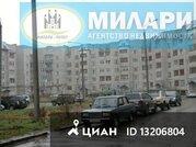 Аренда комнаты, Вологда, Ул. Дальняя