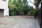 Продажа дома в Кокошкино - Фото 2