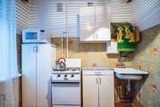 Продам квартиру в Брагино, Купить квартиру в Ярославле по недорогой цене, ID объекта - 323121008 - Фото 11