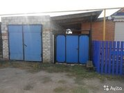 Продажа дома, Богатое, Богатовский район, Ул. Ворошилова - Фото 2