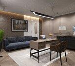 Продается квартира г.Москва, Красногвардейский бульвар, Продажа квартир в Москве, ID объекта - 325950159 - Фото 4