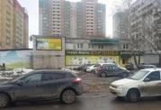 Продажа торговых помещений в Республике Татарстане