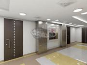 Офис, 476 кв.м., Продажа офисов в Москве, ID объекта - 600578912 - Фото 6