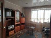 Предлагаем приобрести 4-х квартиру в Копейске по пр.коммунистический24 - Фото 1