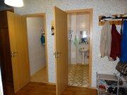 3х комнатная квартира с ремонтом и мебелью - Фото 4