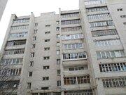 2 800 000 Руб., 3 ком кв 75 м2 Твардовского (Центр), Купить квартиру в Смоленске по недорогой цене, ID объекта - 316917558 - Фото 22