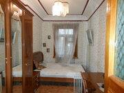Квартира, ул. Мира, д.4 - Фото 3