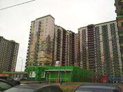 1-комнатная квартира в Путилково - Фото 3
