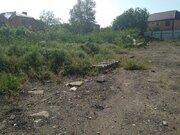 Продажа участка, Яблоновский, Тахтамукайский район, Ул. Краснодарская - Фото 3