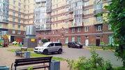 Продажа 1 к.кв в Приморском районе пешком от метро Пионерская - Фото 2