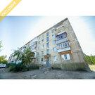 Продается 2-х комнатная квартира по адресу: ул. Оренбургская, д. 40, Продажа квартир в Ульяновске, ID объекта - 331068768 - Фото 10