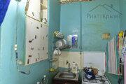 Продажа квартиры, Симферополь, Ул. Жуковского - Фото 1