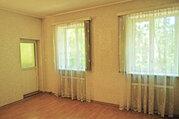 Продается двухкомнатная полногабаритная квартира