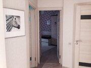 На длительный срок 3к. квартира, г. Минск, ул. Пионерская, 7, Аренда квартир в Минске, ID объекта - 313050054 - Фото 10